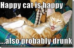 happycatdrunk